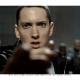 Chrysler Super Bowl Commercial Gets Good Response