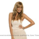 "Renee Bargh Is The ""Lovely Lady Of The Day"""