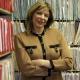 Dr. Jacquelyn Kotarac's Body Found In Chimney