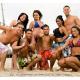 """Jersey Shore"" Season 2 Episode 11 Seizes Attention"