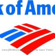 Bank Of America Unveils Free Account