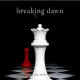 'Breaking Dawn' Movie In Pre-Production