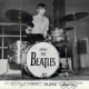 Ringo Starr : The Drummer with a Twist