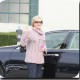 Florence Henderson Not Old At 76