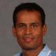 Ind Vs NZ ODI No.4 Highlights