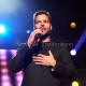 Ricky Martin Bares His Heart Open