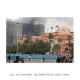 Egypt Crisis: 300 Indian Tourists Return
