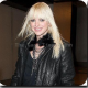 Facts Of The Day (Anna Faris, Goldie Hawn)