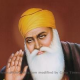 Guru Nanak's Birthday Being Celebrated Today
