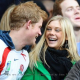 Chelsy Davy, Prince Harry Dating Again?