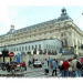 Paris museum show barred to minors