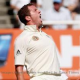 Aus vs Eng: Peter Siddle's Hat-trick