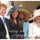 Prince William to Wed Kate Middleton by Next Year