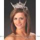 Miss America 2011: A Milestone For Katie Lynn LaRoche