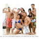 Jersey Shore Season 2 Reunion Show The Best and the Worst Moments