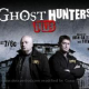 """Ghost Hunters Live"" Crew Visits Buffalo Central Terminal"