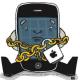 Top 5 Reasons to Unlock iPhone