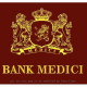 Madoff Trustee In $59 Dollar Law Suit Against Bank Medici Founder