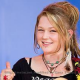 Brian Walker And Crystal Bowersox Get Engaged
