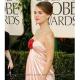 Natalie Portman Nabs Golden Globe