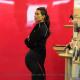 Kim Kardeshian Pregnant !! Rumor or Reality?