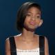 "Willow Smith's Debut Album ""Whip My Hair"" Creates Buzz"