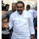 N. Kiran Kumar Reddy: New Andhra Pradesh CM