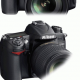 Nikon D7000 DSLR Allegedly Leaked Photos and Information