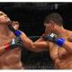 UFC 118 Results: Nate Diaz Defeats Marcus Davis