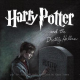 Harry Potter Deathly Hallows Part 1: A Good Start To an End