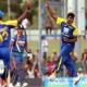 Live Cricket Updates: India Vs Sri Lanka