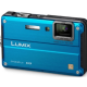 Panasonic comes with five new high-end compact Cameras