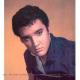 Elvis Presley's Memorabilia Fetches 400,00 in Memphis