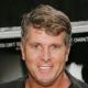 Donny Deutsch Criticizes Jesse James