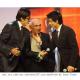 Filmfare Awards 2011 Winners Declared