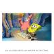 """Spongebob Legends Of Bikini Bottom"" Airs On Facebook"