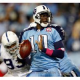 Vince Young Given Citation
