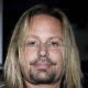 """Vince Neil To Compete in """"Skating With The Stars"""""""