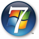 Microsoft Windows 7 Review, System Requirements, Free Upgrades and more…