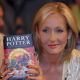 Harry Potter Series Motivate Fans for a Social Cause