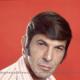 Star Trek's Leonard Nimoy retires from acting