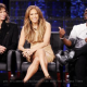 """American Idol"" 2011 Judges Shine On Premiere"