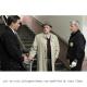 """Bob Newhart Appears On """"NCIS"""""""