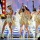 'VH1 Divas Salute The Troops': Event Highlights