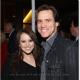 Jane Carrey Splits from Husband Alex Santana