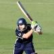 Victoria Bushrangers Win Over CSK In Super Over