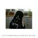Darth Vader Commercial Gets Attention