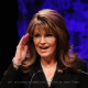 Palin still a draw for hometown, Alaska