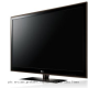 Top 10 LED Television Set for Christmas 2010