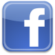 Facebook Likely to Go for IPO by the Late 2012